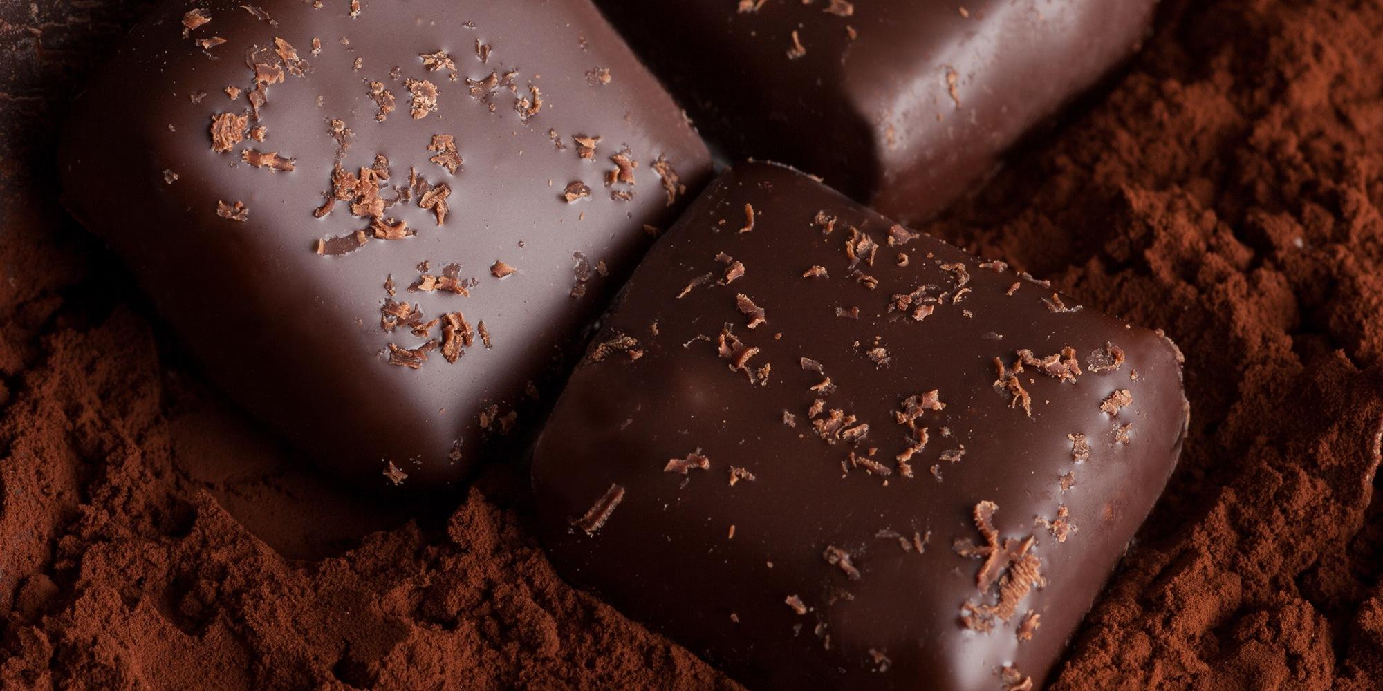 chocolat alsace Nos | chocolats